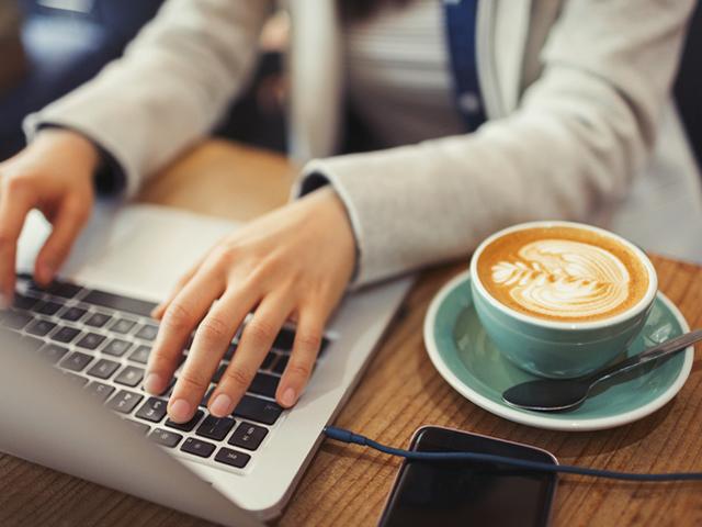 181023_coffee