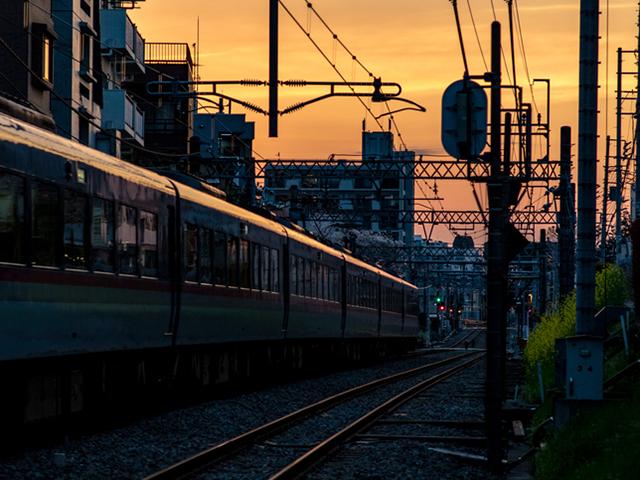 181115_last-train01