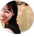 face_oka1