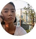 face_saya1