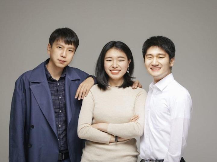 「10代のセックス = タブー」を変えたい。韓国の若者3人が立ち上がった