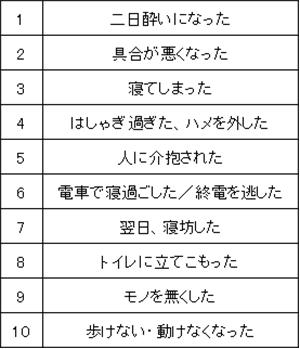 1120_sake1