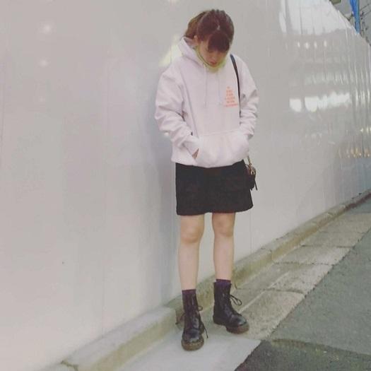 押田さん_181129_0006
