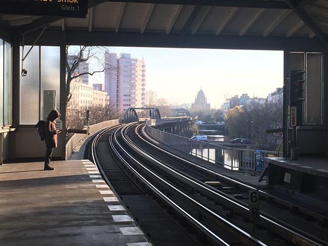181213_last-train03