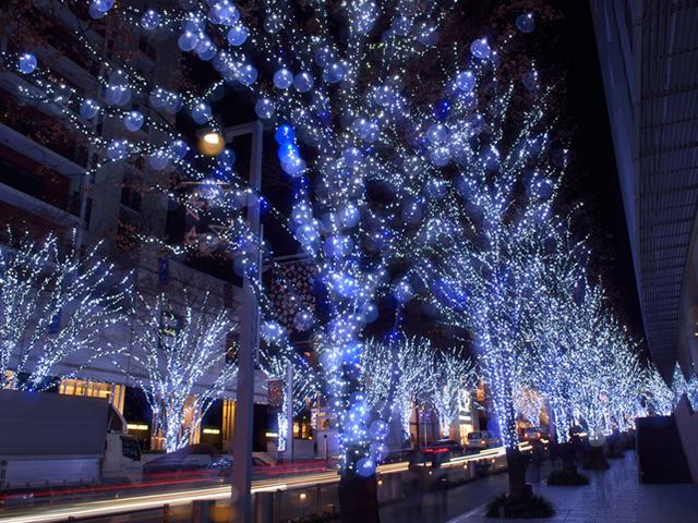 181222_Christmas