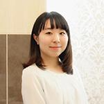 五十嵐綾子さん