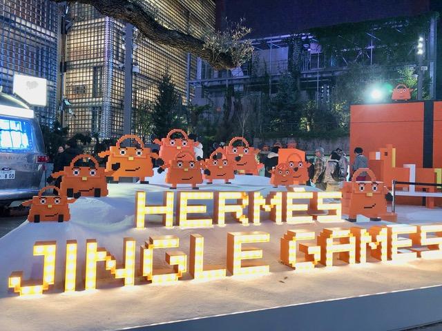 20181219_hermes02