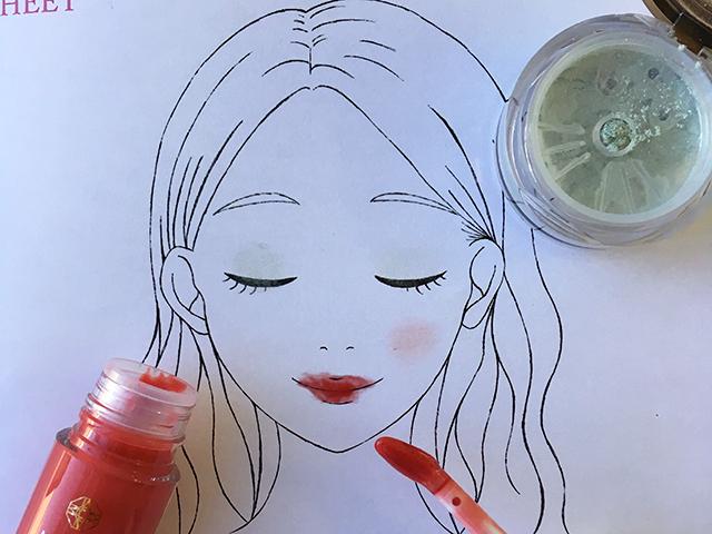 190201_makeup