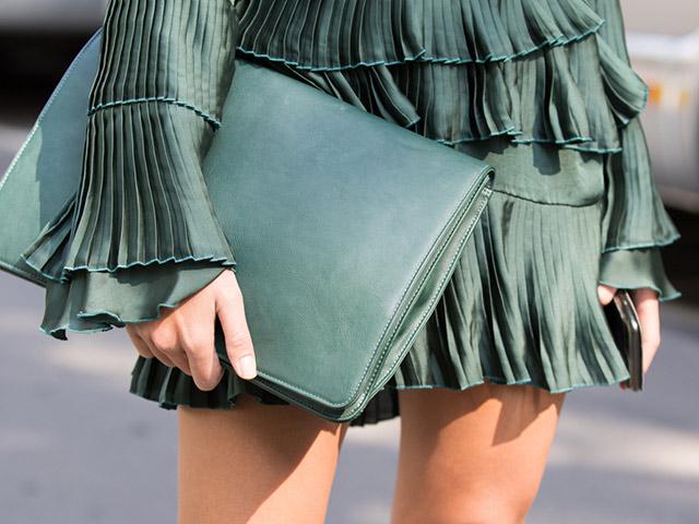 20190201_fashion