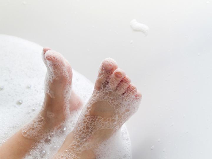 20171215_bath1