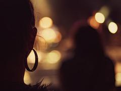 出会ったその日に交際。僕たちの遠距離が始まった夜 #終電と私