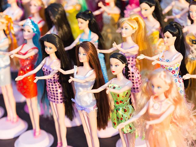 20190218_barbie