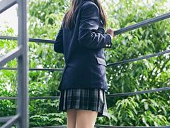 懐かしみがすごい! 平成の女子高生ファッションを振り返ってみた