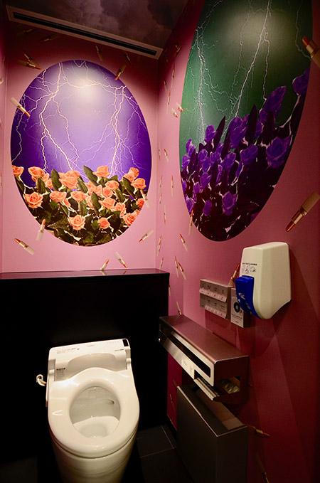 20190325_toilet3