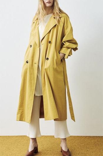 20190326_coat2