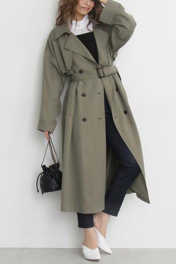 20190326_coat3