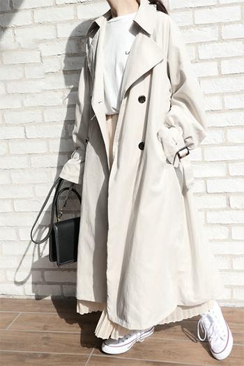 20190326_coat5