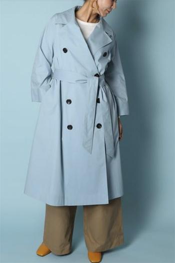 20190326_coat7