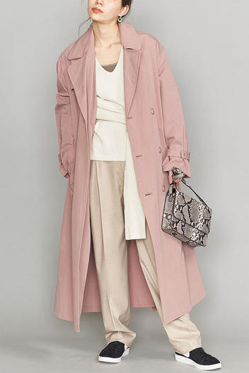 20190326_coat8