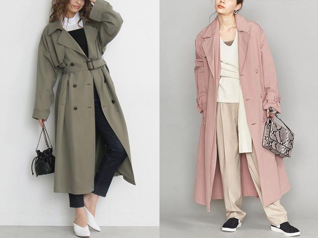 20190326_coat_t