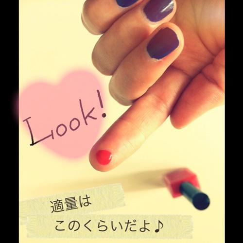 20140619_cheek_02.jpg