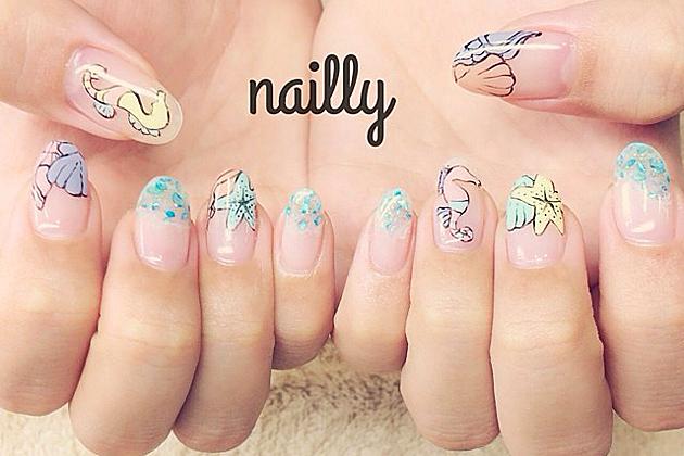 nail811.jpg