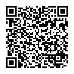 0809182ch02.jpg