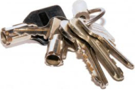 080918keys_scaled.jpg