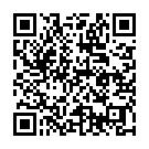 080918mailpia02.jpg