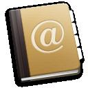 addressbook.png
