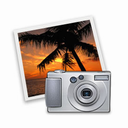 iphoto_icon.png
