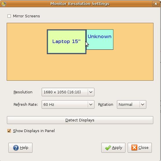 081009ibex_dual_monitor.jpg
