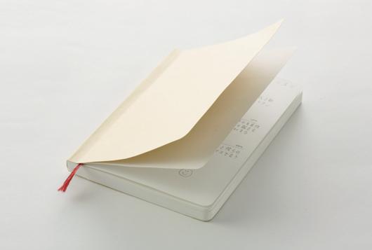 081011chronotebook4.jpg