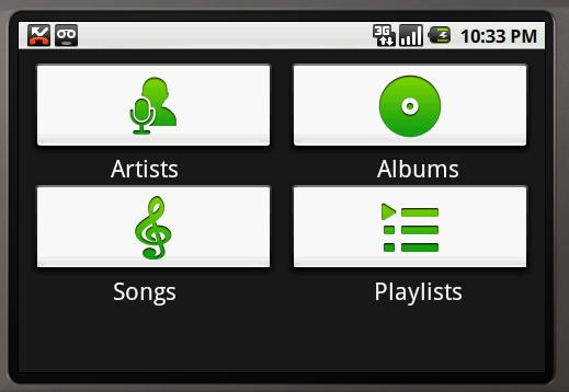 081016androidmusicplayer.jpg