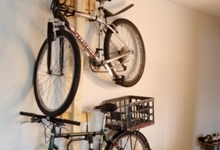 081020bike_rack_cropped2.jpg