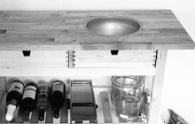 081020ikea_counter_bowl.jpg