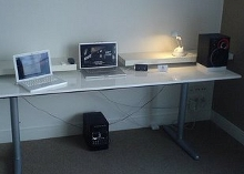 081020ikea_door_desk.jpg