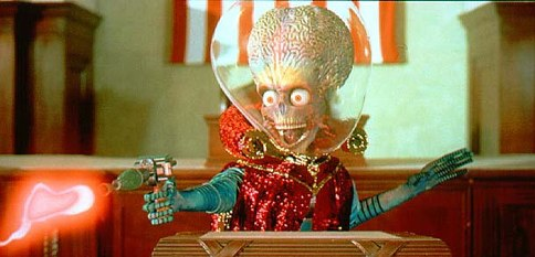 081023mars_attacks.jpg