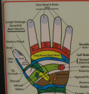 081026hand_massage.jpg