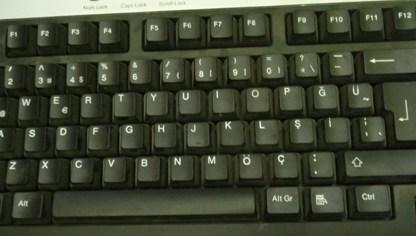 20081015turkishkeyboard.jpg.JPG