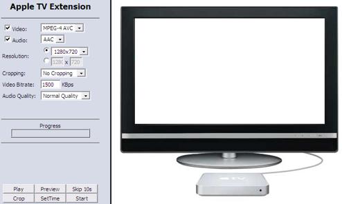 mediacoder.jpg