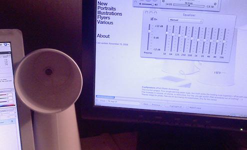 081122-5finished_speaker.jpg