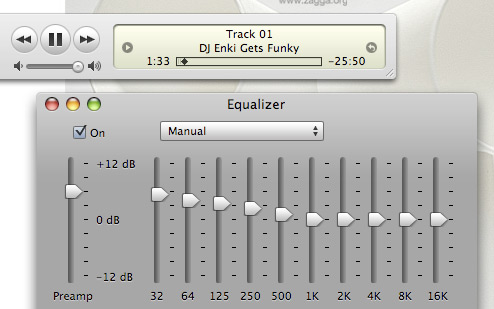 081122-6itunes_equalizer_for_coffee_cup_speakers.jpg
