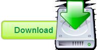 081201dl-icon.jpg