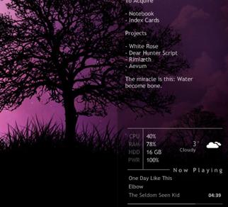 081202rainmeter-hive_01.jpg