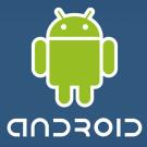 081204android-logo-sq.jpg