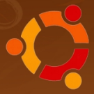 081204hardyheron-logo.jpg
