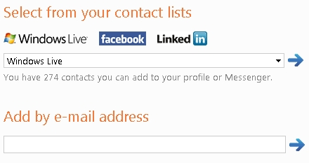 081205windowslive_contacts.jpg
