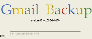 081210gmail_backup.jpg