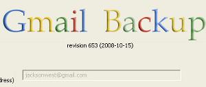 081210gmail_backup.jpg